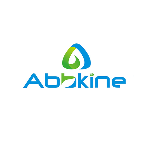 Abbkine Scientific