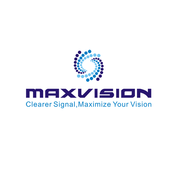 MaxVision Biosciences