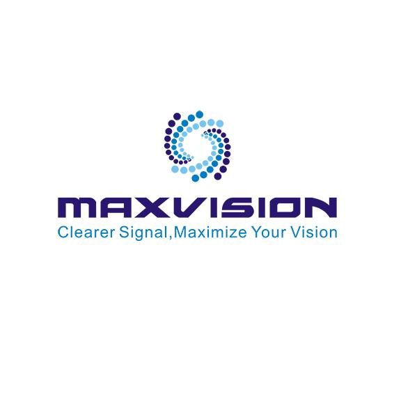 MaxVision Biosciences