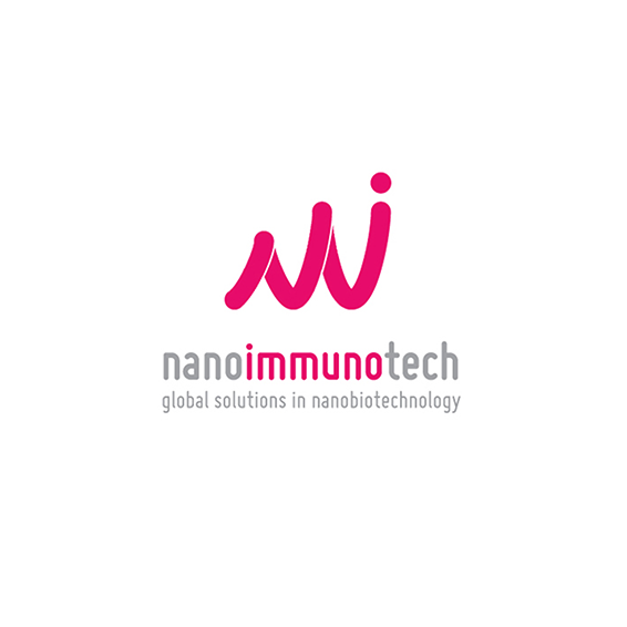 nanoimmunotech