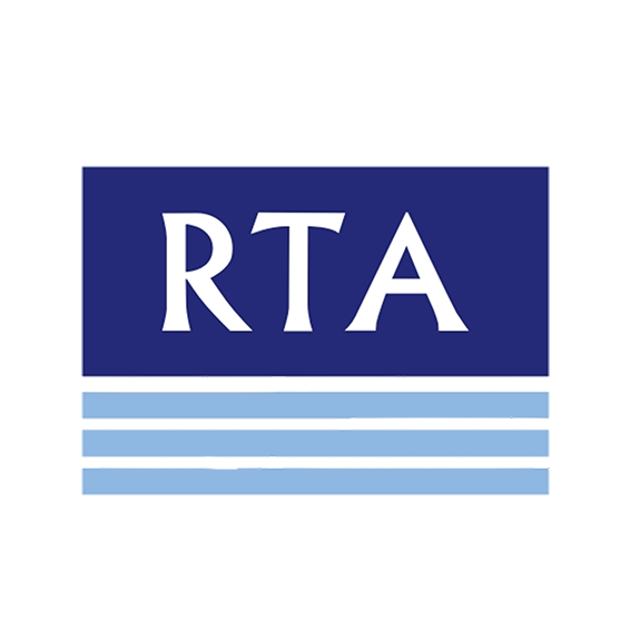 RTA Laboratories