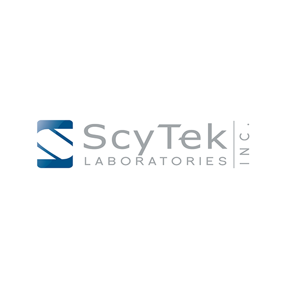 ScyTek Laboratories