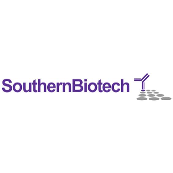 Southern Biotech