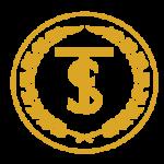 Logo Salima