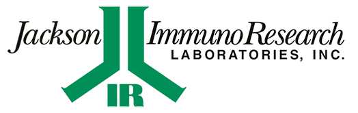 Logo JIR Jackson ImmunoResearch
