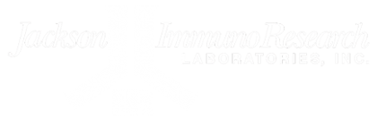 Jackson ImmunoResearch JIR Logo