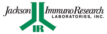 Logo Jackson ImmunoResearch (JIR)