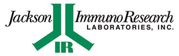 Logo Jackson ImmunoResearch (JIR)