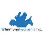 ImmunoReagents -logo
