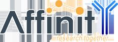 Affinity Bioscience Logo