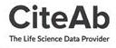 CiteAB Logo